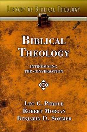 Biblical Theology - eBook [ePub]