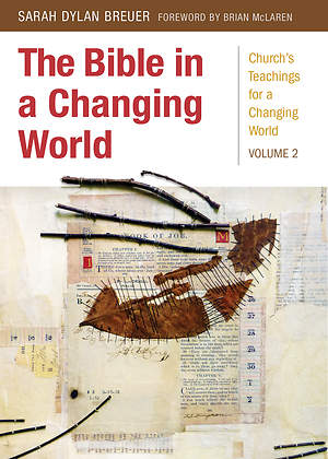 The Bible in a Changing World