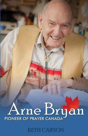Arne Bryan [Adobe Ebook]