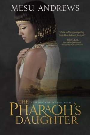 The Pharaoh's Daughter