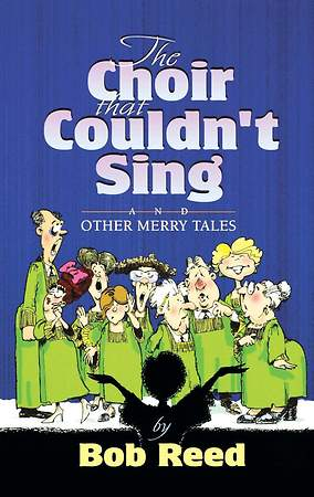 The Choir That Couldn`t Sing