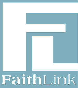 "Faithlink - ""YOUR BROTHER`S BLOOD IS CRYING OUT"""