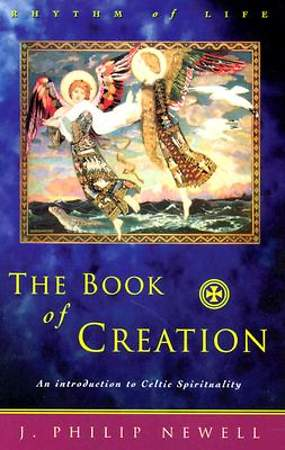 The Book of Creation