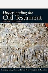 Understanding the Old Testament 5th Edition