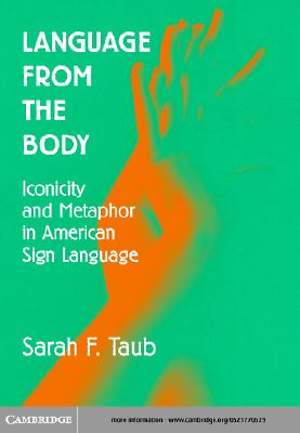Language from the Body [Adobe Ebook]