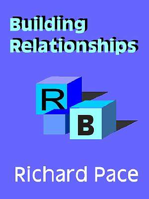 Building Relationships [Adobe Ebook]
