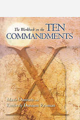 The Workbook on the Ten Commandments