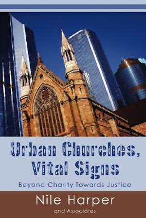 Urban Churches