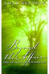 Beyond the Affair