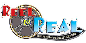 Reel to Real - Big Fat Liar
