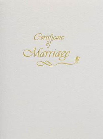 Picture for category Marriage