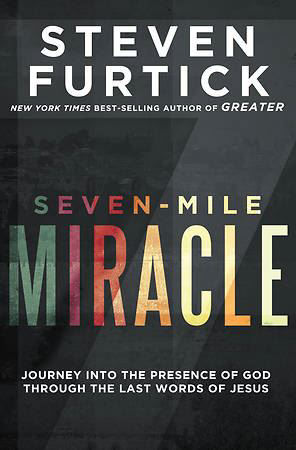 Picture for category Seven-Mile Miracle