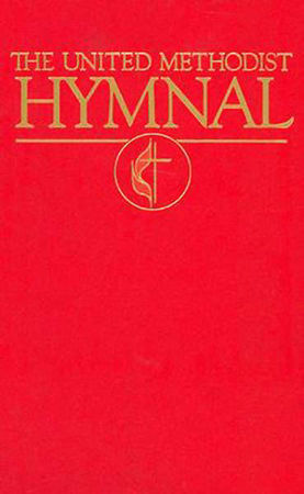 Picture for category Hymnals