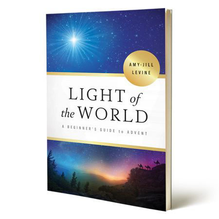 Picture for category Light of the World