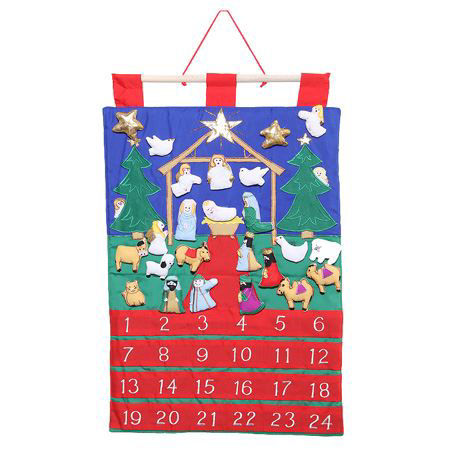 Picture for category Calendars & Cards