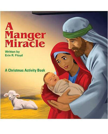 Picture for category Children's Books & Gifts