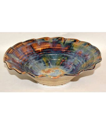 Picture for category Holbrook Stoneware Gifts Save 15%